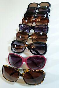 MORE & MORE Damen Sonnenbrille NEU mit Etui verschiedene Modelle und Farben