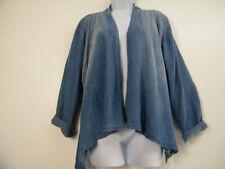 Vestiti da donna blu taglia 42
