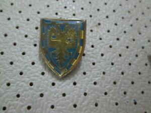 Football Club WIMBLEDON badge