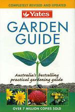 Yates' Garden Guide: Australia's Best Practical Gardening Book (Revised)