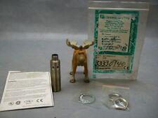 Pepperl + Fuchs NBB5-18GM60-WO-V12 Inductive Sensor