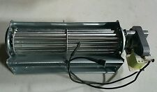 Replacement Fireplace Fan Blower for Heat Surge electric fireplace