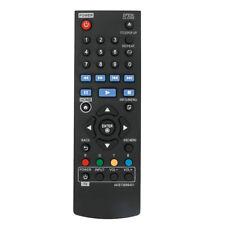 AKB73896401 Replace Remote for LG BP340 BP135 BP335W BP300 Blu-Ray DVD Player