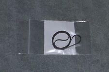 Belt for PANASONIC RS-296  RS-296US  Cassette Deck Changer   14.0