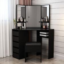Corner Dressing Tables For Sale Ebay