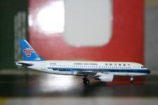 Aeroclassics 1:400 China Southern Airbus A320-200 B-6288 (ACB6288) Model Plane