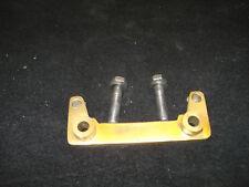 Hobart N50 Mischer besondere Verwendung Bowl Lift Halterung zu begrenzen Schüssel Höhe.