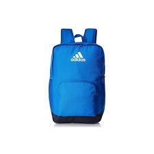 Adidas Tiro Rucksack Sports Backpack Football Bag - Blue