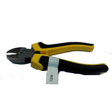 150mm/6inch Vise-Grip Diagonal Side Wire Cable Cutter/Cutting Plier Rolson 11206