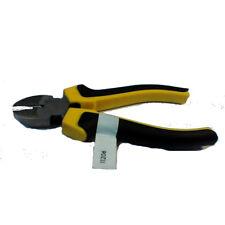 150 MM/6 in (ca. 15.24 cm) Vise-Grip Lato Diagonale Filo Cavo Cutter/Taglio Pinza Rolson 11206