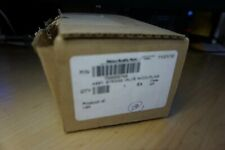 New Waters ASSY Syringe Valve W/coupling  700003743   HPLC LC