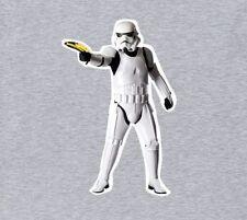 Gildan Cotton Star Wars T-Shirts for Men