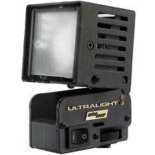 Anton Bauer UL2-20 | Ultralight Camera Mounted Light Part # 8575-0006