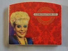 Soap Operas TV Memorabilia Fridge Magnets | eBay