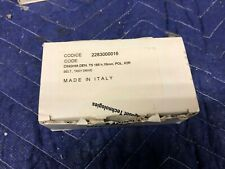 Agilent 2283000016 Tray Drive Belt for G1888A Headspace Sampler Systems