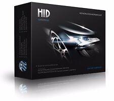 KIT XENON AC  SLIM CANBUS  H11 hid 12V 35w  bombillas 4500k 6000k premium