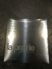 BNIB AND SEALED 30ML LA PRAIRIE SKIN CAVIAR CONCEALER FOUNDATION  MOCHA