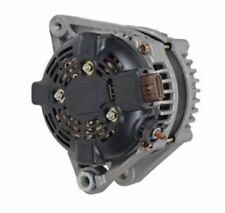 Alternators Amp Generators For Toyota Avalon Ebay