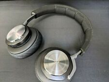 Bang & Olufsen  BEOPLAY H9 (1st Gen) Headphones with case