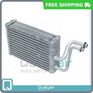 A/C Evaporator Core fits Chrysler Town & Country / Dodge Grand Caravan / Ra...