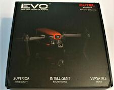 Autel Robotics EVO 4K Foldable Drone -Excellent Condition