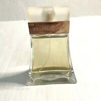 Ellen Tracy Eau De Parfum Spray 100ml/3.4oz Womens Perfume Original Box