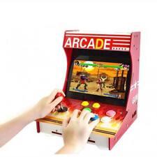Kit completo per videogiochi Arcade con Raspberry Pi 3 B+ - videogioco console