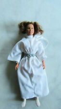 Star Wars -  Princesse  Leila -  vintage 1978 - Kenner -