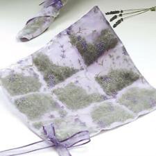 Sonoma Lavender - Lavender Liner