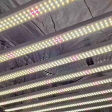Horticultural Lighting V2 LED Growlight Lightstrip w Samsung LM301B & 10 x 660nm