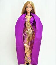 Barbie Fashion Oscar de la Renta Collector Series VI #9260 Mint Out Box NO DOLL