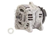 Generator/Lichtmaschine MAPCO 13118 für RENAULT