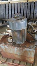 Hydraulic Power Pack 7397