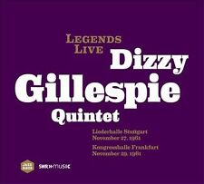 Quintet Classical Digipak Music CDs & DVDs