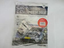 AMG Mercedes C - Klasse DTM 2008 Ausgabe 15