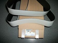 NOS Genuine GM Fuel Gas Tank Anti Squeak insulator pads in GM Box
