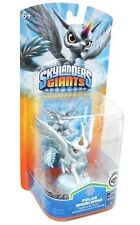 Skylanders Giants Swap Force POLAR WHIRLWIND *BNIB* Rare!