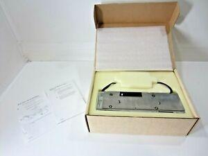 Vintage IBM PCjr Computer Power Expansion Attachment