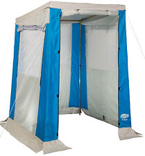 Cucinotto da Campeggio Fuego 150x150 Cucinino Nova Tenda cucina Igloo Camping