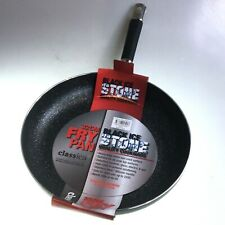 Non-Stick Fry Pan 32cm Classica The Perfect Choice Quality Cookware