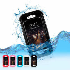 Unbranded/Generic Waterproof Mobile Phone Fitted Cases/Skins