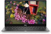 """Dell XPS 13 7390 13"""" 10th Gen Core I5-10210U 8GB 256GB FHD TOUCH WiFi 6 Win 10"""