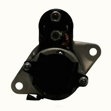 Starter Motor ACDelco Pro 336-2022 Reman