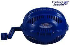 Frankford Arsenal Quick-N-EZ Rotary Media Separator  # 683551  New!