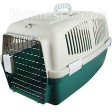 Unbranded Plastic Cat Crates