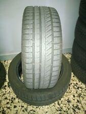 Pneumatici Invernali 215 50 R17 95V Bridgestone Brizzak