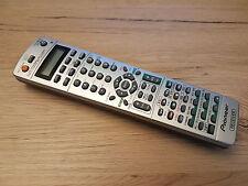 ORIGINALE Pioneer Télécommande xxd3107 pour vsx-916 GARANTIE 12 mois