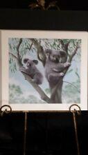 Ambassadors by Charles Frace Koala