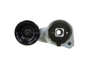 NEW Gates Belt Tensioner Assembly 38118 Chevy GMC 5.7 350 5.0 6.5 V8 1988-2004