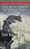The Hunchback of Notre Dame (Paperback or Softback)